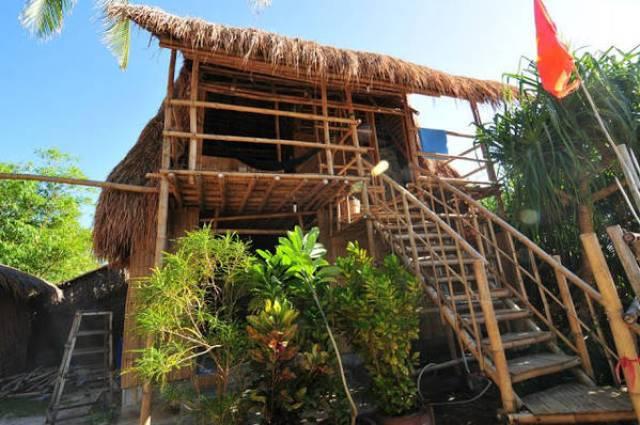 jungle-beach-ninh-phuoc-ivivu-7
