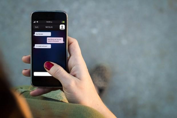 trucos para whatsapp y leer mensajes 1