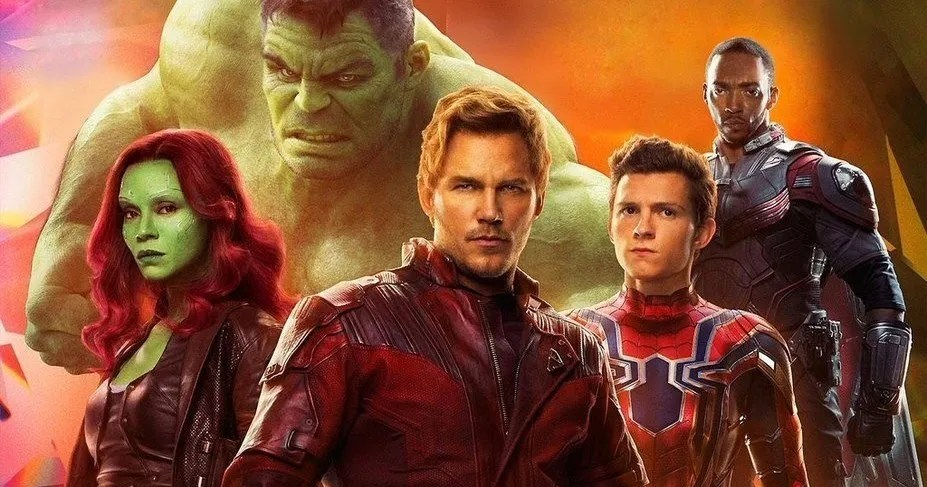 Is Infinity War Review Embargo Cause for Concern