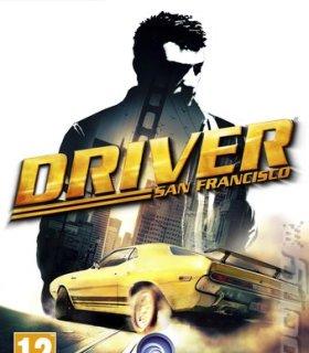 http://i2.wp.com/cdn3.spong.com/pack/d/r/driversanf353373l/_-Driver-San-Francisco-PC-_.jpg?resize=280%2C320
