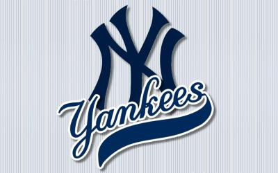 New York Yankees (Pinto)