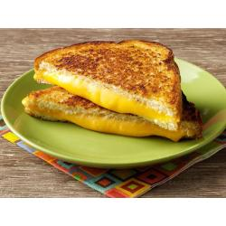 Decent Super Grilled Cheese Sandwiches Exps39652 Tohcs2321916b06 14 3b Rms Starbucks Grilled Cheese Calories Grilled Cheese Calories Reddit