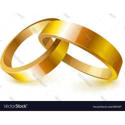 Small Crop Of Gold Wedding Rings