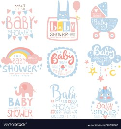 Small Of Baby Shower Invitation Template