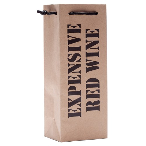 Admirable Wine Gift Expensive Red Wine Wine Gift Bags Wedding Wine Gift Bags Target