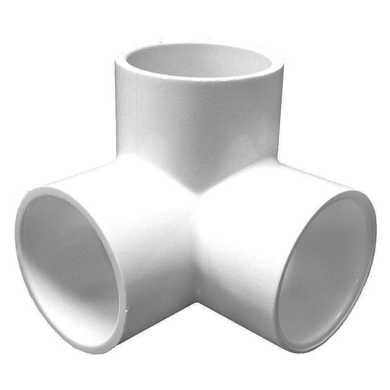 Large Of Black Pvc Pipe