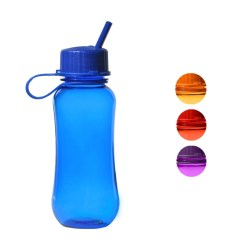 Small Of Kids Water Bottles