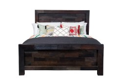 Small Of Queen Bed Frame Wood