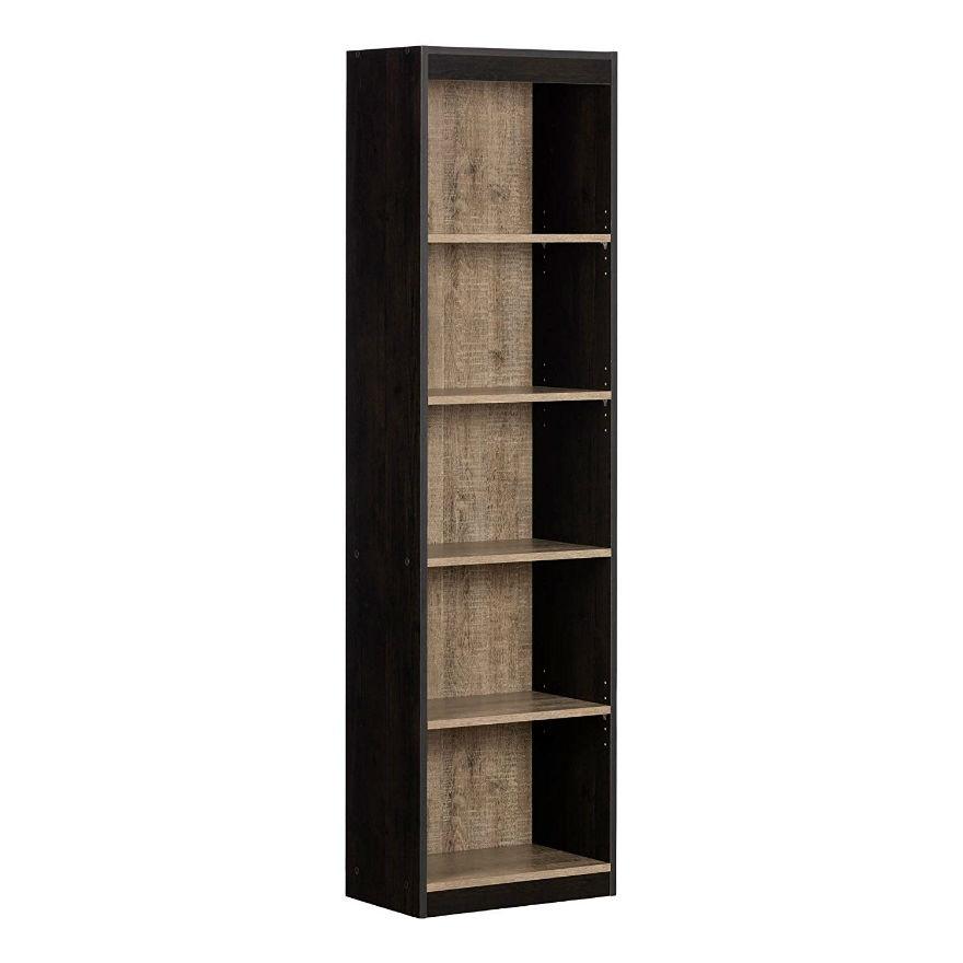 Fullsize Of 2 Shelf Bookcase