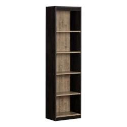 Small Of 2 Shelf Bookcase
