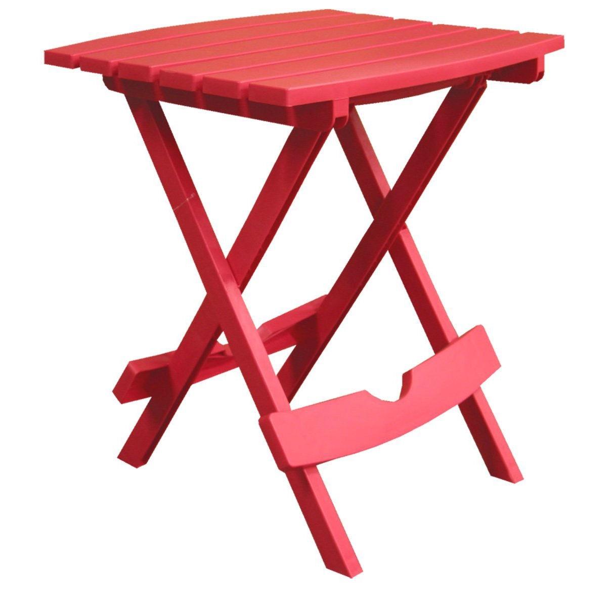 Fullsize Of Folding Side Table