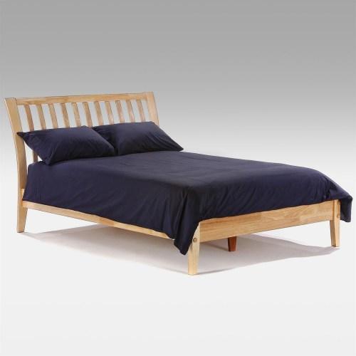 Medium Crop Of Twin Xl Bed Frame