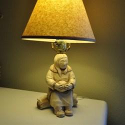 Lamp7 2 Jpg