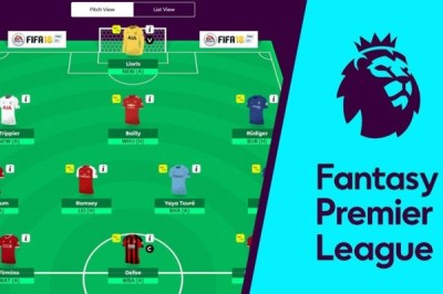 10 Players You Need To Get In Your Fantasy Football Team ASAP