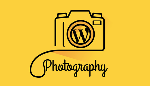 WordPress Plugins for Photographers