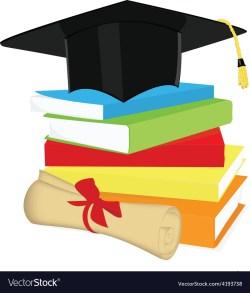 Small Of Graduation Cap Images