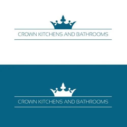 Medium Of Kitchen And Company