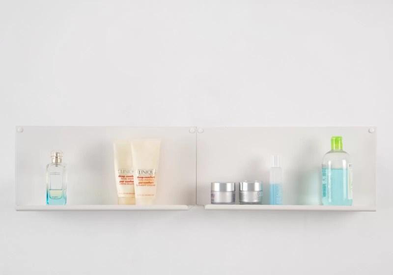 Large Of Bathroom Wall Shelf
