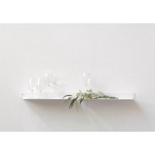 Medium Crop Of Wall Shelf Bathroom