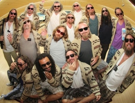 Dudeism-male-group