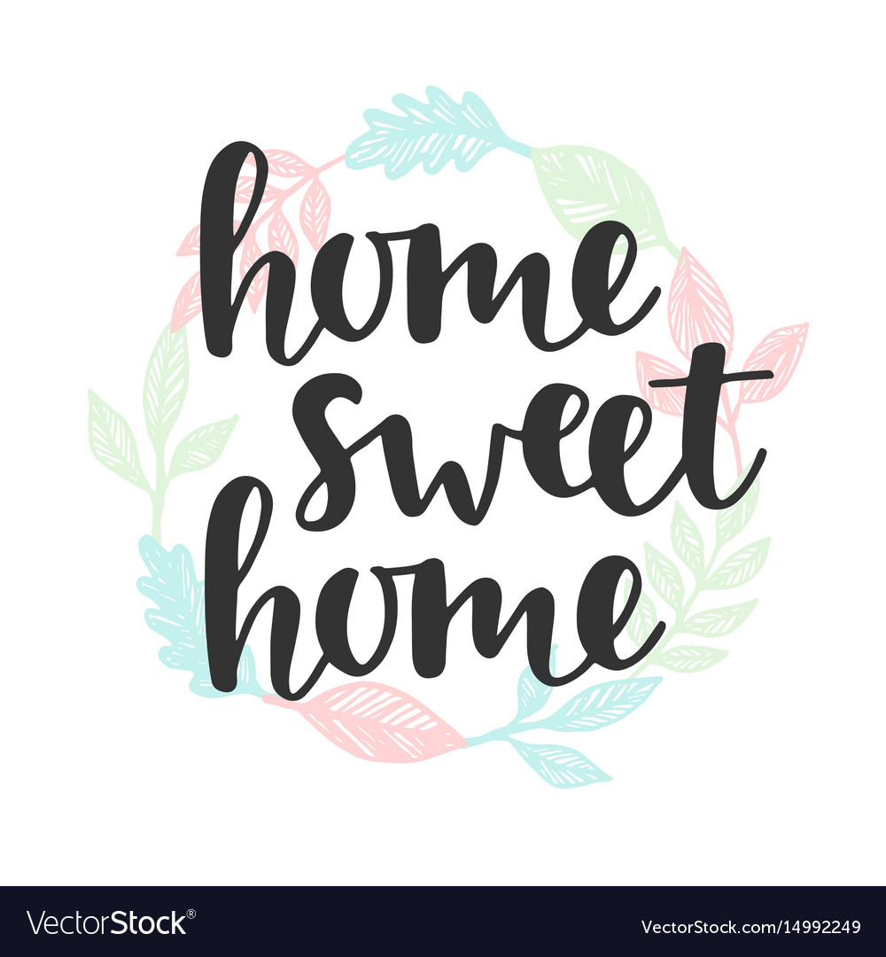 Fullsize Of Quotes About Home