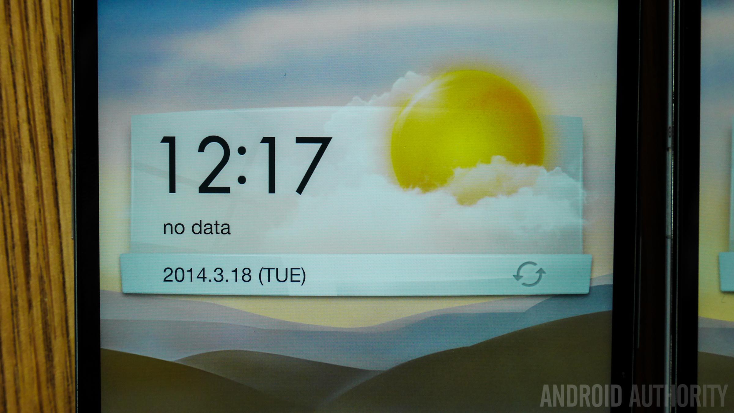 Double Oppo Find 5 Full Hd Vs Quad Hd 1440p Vs 1080p 24 Inch 1440p Vs 1080p Difference dpreview 1440p Vs 1080p