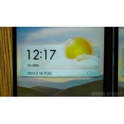 Small Crop Of 1440p Vs 1080p