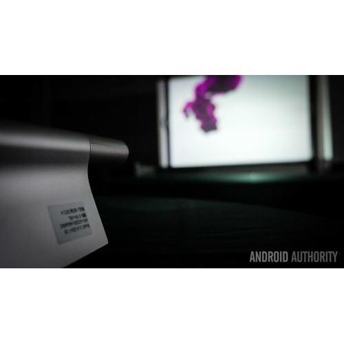 Medium Crop Of Lenovo Yoga 2 Pro Specs