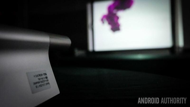 Large Of Lenovo Yoga 2 Pro Specs