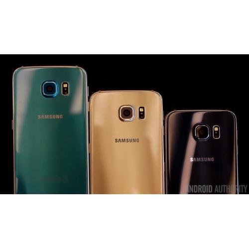 Medium Crop Of Samsung Galaxy S6 Colors