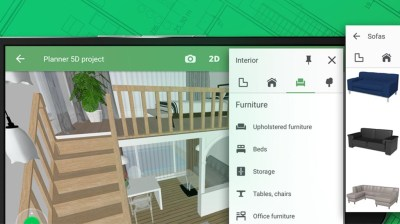 10 best home design apps and home improvement apps for ...