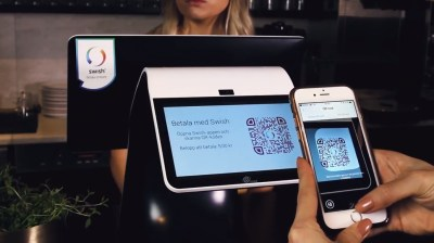 Opinion: Mobile payment apps need more than NFC for global ...
