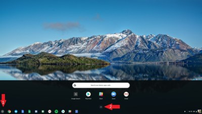 How to change wallpaper on Chromebook — a step by step guide
