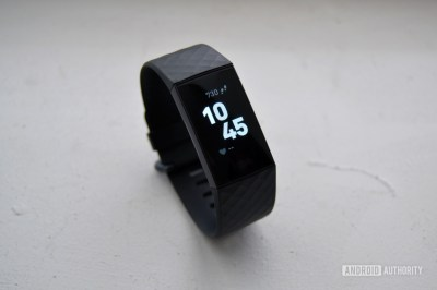 Fitbit Charge 3 price, release date, availability, and everything else you should know