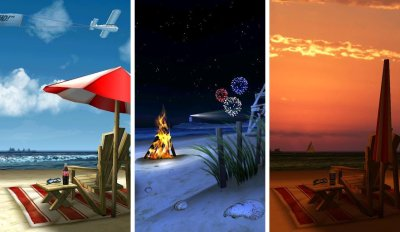 Best paid live wallpapers for Android tablets - Android ...