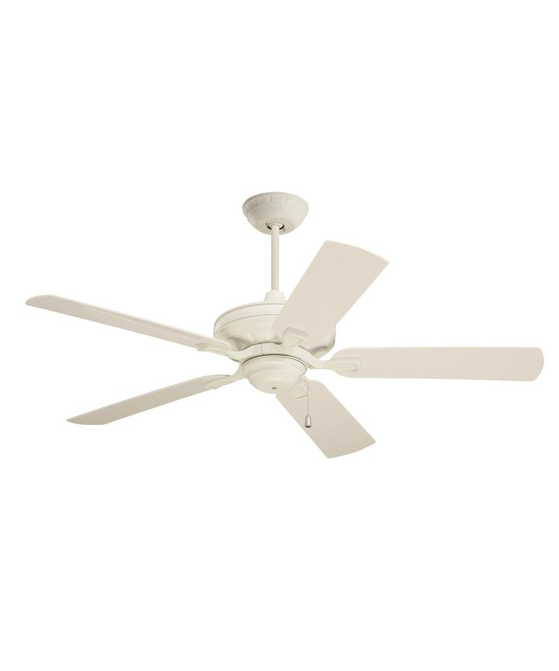 Large Of Emerson Ceiling Fans