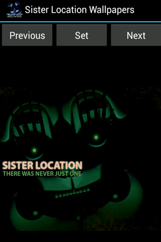Sister Location Wallpapers | Download APK for Android - Aptoide