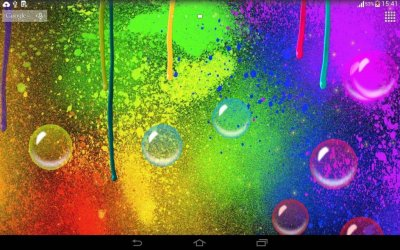 Colors Live Wallpaper | Download APK for Android - Aptoide