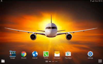 Aircraft 3D Live Wallpaper Android Apps on Google Play | Aircraft Wallpaper Galleries