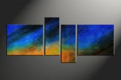 Small Of Abstract Wall Art