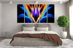 Small Of Bedroom Wall Art