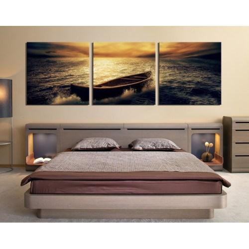 Medium Crop Of Bedroom Wall Art