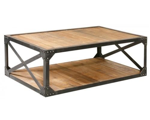 Engaging Wood Coffee Table Industrial Metal Industrial Metal Wood Coffee Table Rectangular Cocktail Industrial Coffee Table Plans Industrial Coffee Table West Elm