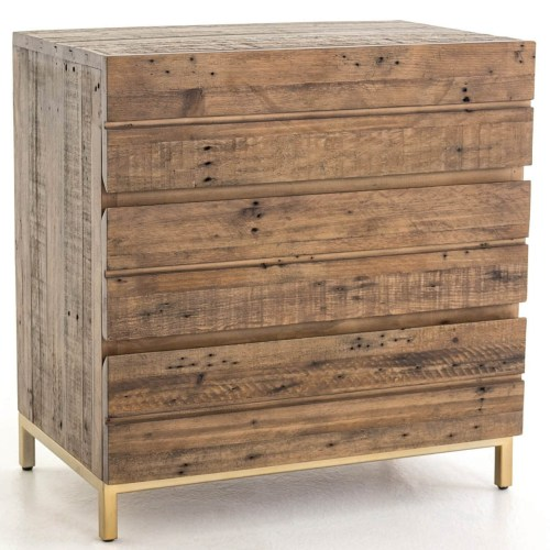 Medium Crop Of Small Chest Of Drawers