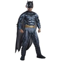Small Crop Of Batman Halloween Costume