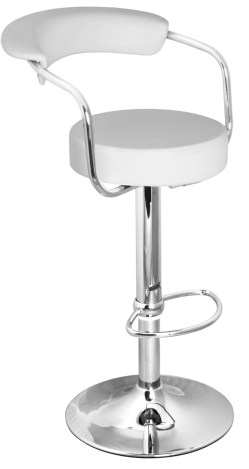 Small Of White Bar Stools