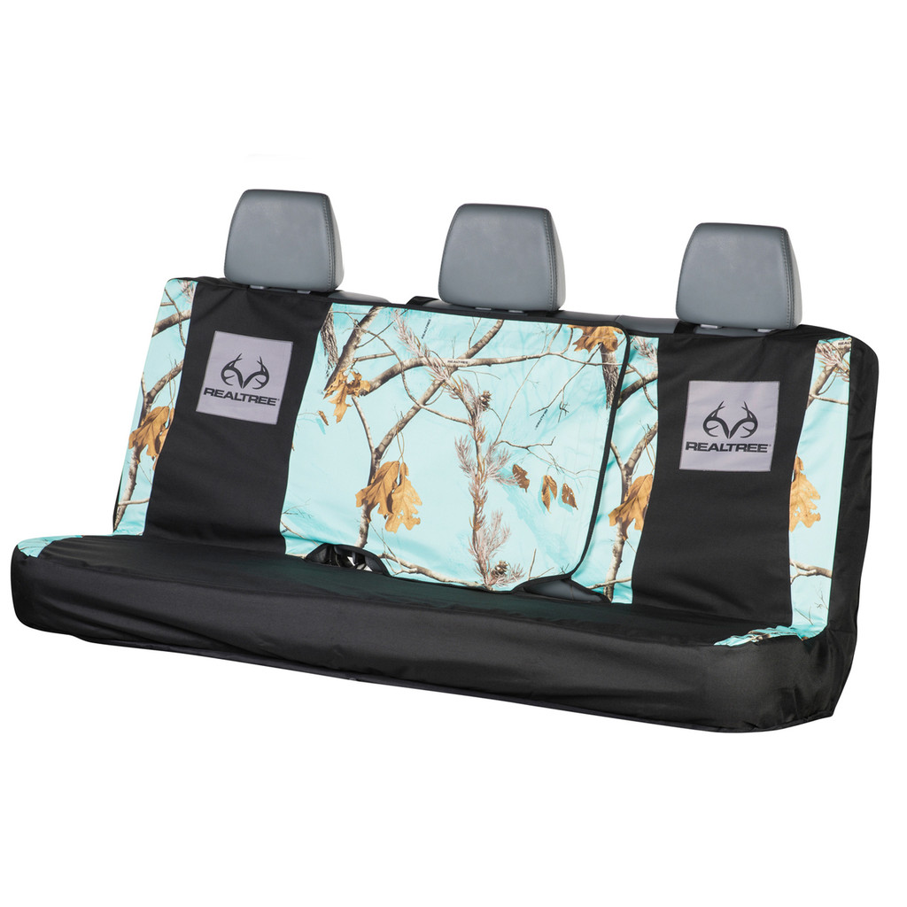 Indulging Audi Q3 Toyota Tacoma Back Seat Covers Realtree Mint Camo Switch Back Bench Seat Cover Realtree Mint Camo Switch Back Bench Seat Cover Realtree Mint Camo Back Seat Covers bark post Back Seat Covers