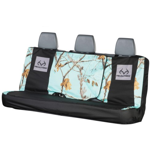 Medium Of Back Seat Covers