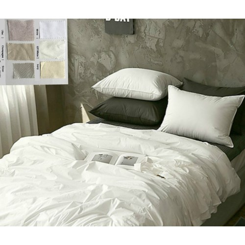 Medium Crop Of Cotton Duvet Cover