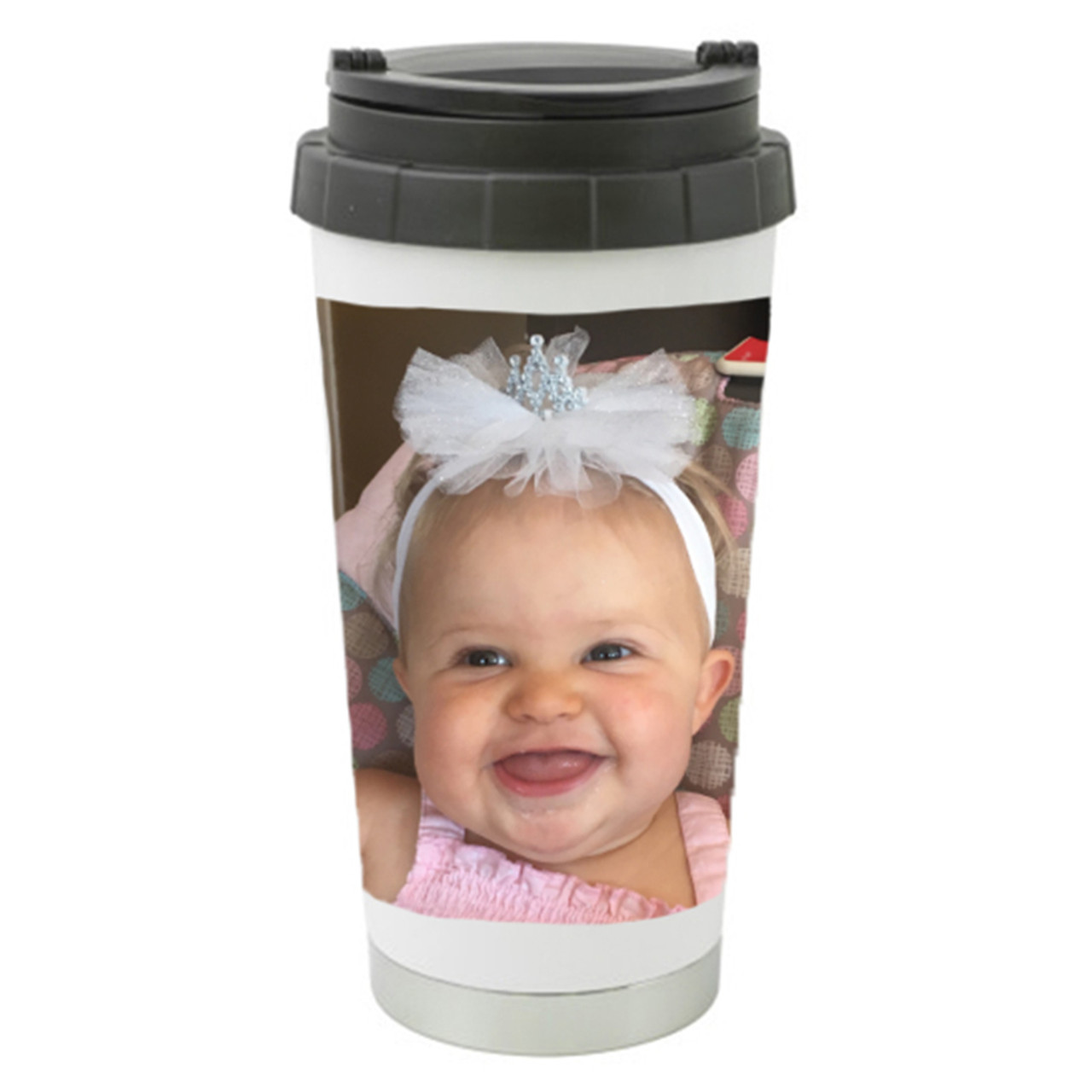Awesome Phlebotomists Personalized Travel Mugs Travel Personalized Add Your Own Photo Name Custom Personalized Travel Mugs Add Your Own Photo Name Personalized Travel Mugs Churches inspiration Personalized Travel Mugs